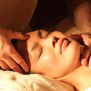 Skinglow Facial Massage