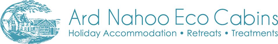 Ard Nahoo Holiday Accommodation