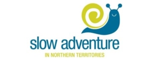 Slow Adventure in Northern Territories